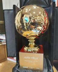 Troféu Golden Boy