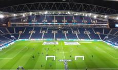 FC Porto: as respostas dos candidatos às questões do Maisfutebol