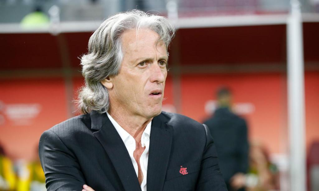Flamengo-Al Hilal