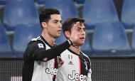 Cristiano Ronaldo - 720,8 milhões de euros