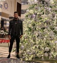 O Natal 2019 no mundo do futebol - Thomas Lemar