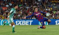 Antoine Griezmann, Barcelona/França: 120 milhões de euros