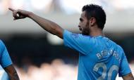 Bernardo Silva, Man City/Portugal: 100 milhões de euros