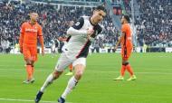 Cristiano Ronaldo, Juventus/Portugal: 75 milhões de euros