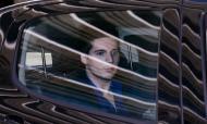 Rui Pinto. Um jovem de 31 anos no centro de um caso sem precedentes no futebol. O rosto do Football Leaks, a plataforma que divulgou documentos relacionados com contratos e fundos, foi detido na Hungria e extraditado em março para Portugal. Em prisão preventiva, acusado de 147 crimes de acesso ilegítimo, sabotagem informática ou tentativa de extorsão, o seu caso alimenta também um debate mais amplo sobre as fronteiras entre o acesso à margem da lei a informação e a denúncia de questões de interesse público.
