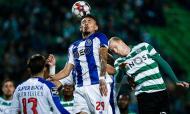 Corrida do título: FC Porto-Sporting na 32.ª jornada (15 julho, 21h30)