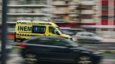 Treinador do Sporting que morreu demorou duas horas a chegar ao hospital