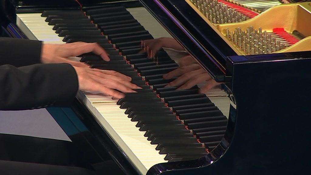 A homenagem da TVI nos 250 anos de Beethoven