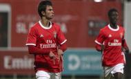 Liga Revelação Benfica (Benfica)