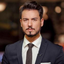 André Carvalho Ramos