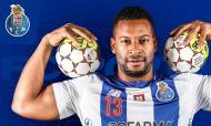 Ángel Hernández (FC Porto)