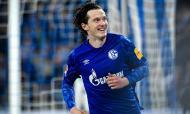 Schalke-Monchengladbach