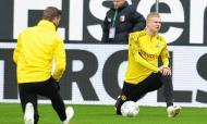 Augsburg-Dortmund