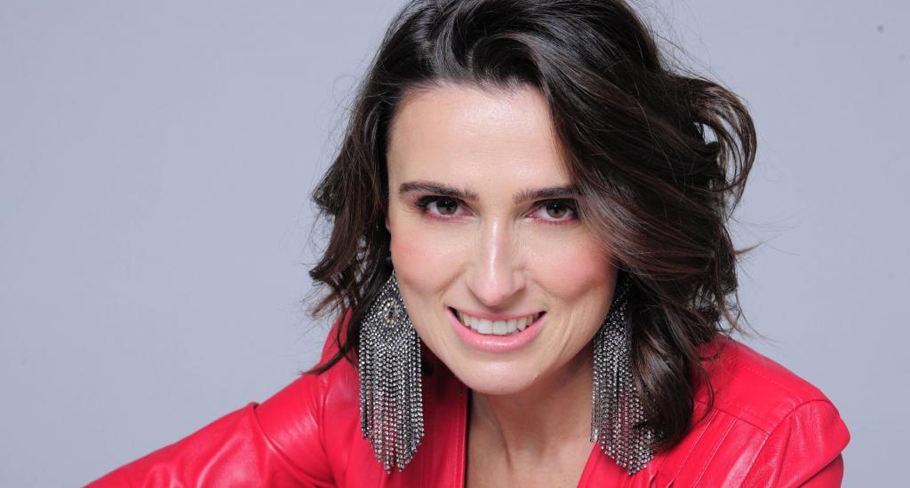 Maria João Costa
