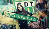 «Até ao Fim» com Miriam Raquel, adepta do Tondela