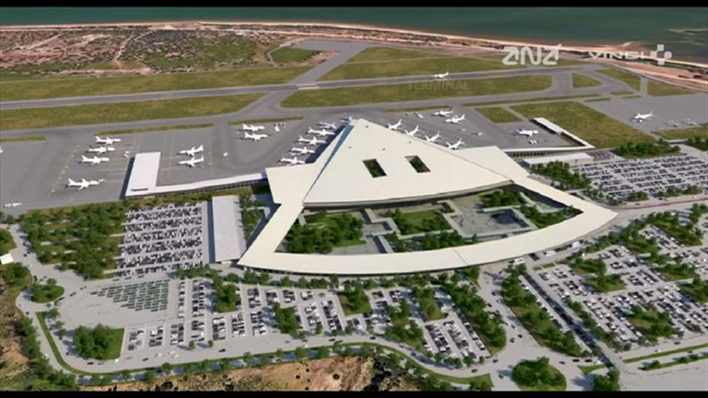 Aeroporto do Montijo: Agência Portuguesa do Ambiente deu luz verde