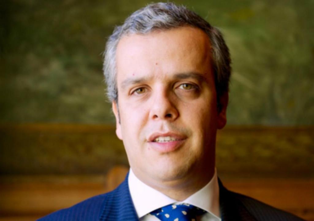João Gonçalves Pereira