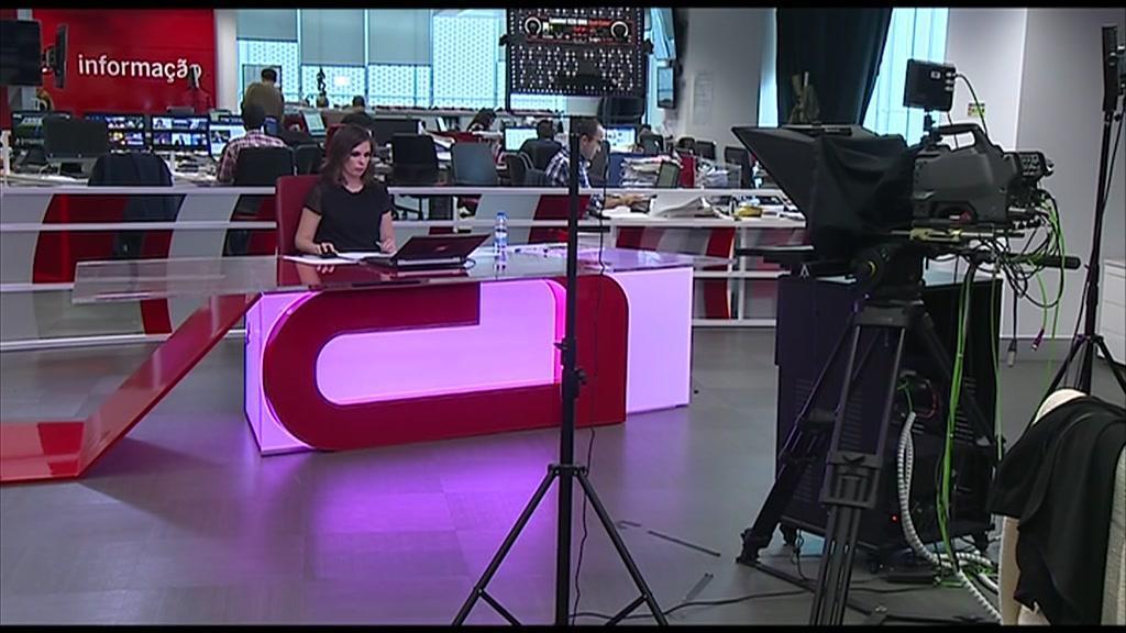 Accionista da Prisa aprovam venda da Media Capital à Cofina