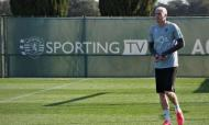 Mathieu (Sporting CP)