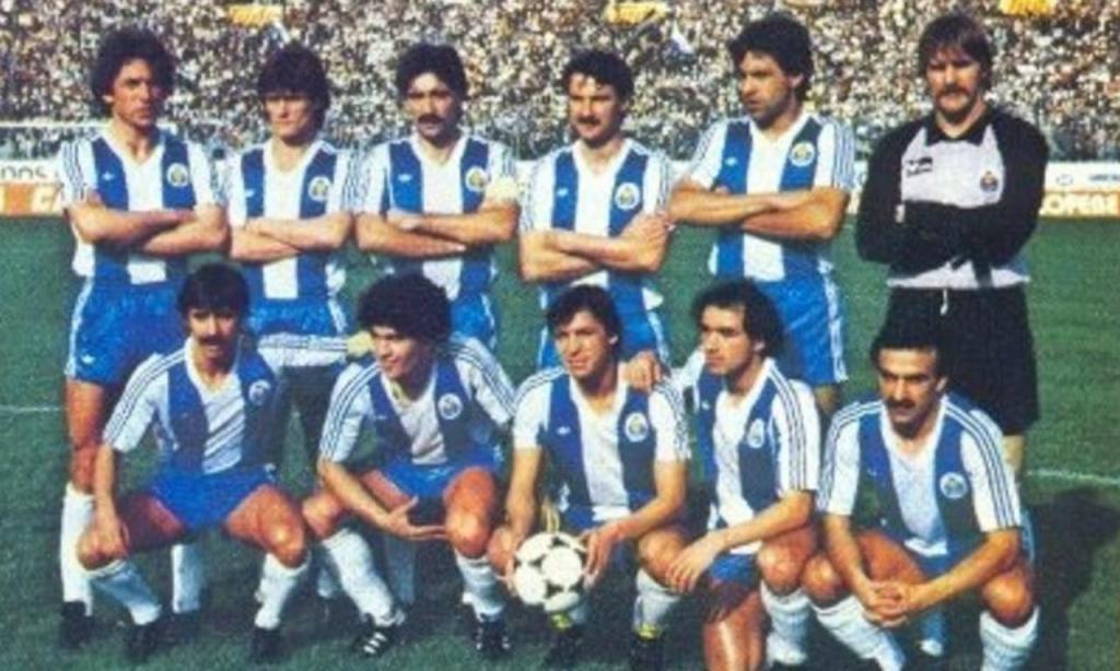Jorge Amaral (Load