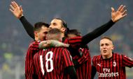 22.º Milan (526 milhões de euros)