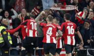 40.º Athletic Bilbao