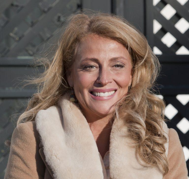 TVI despede-se de Alexandra Lencastre: 'A TVI deve, por certo, bastante ao talento da Alexandra'