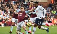 Aston Villa-Tottenham