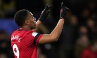 Chelsea-Manchester United (EPA)