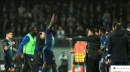Hulk, Renato ou Semedo: os outros casos de racismo em Portugal
