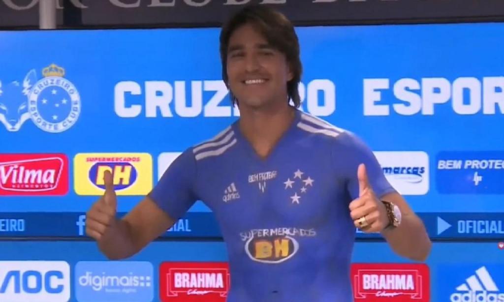 Marcelo Moreno (twitter)