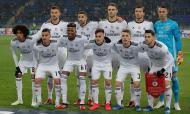 24.º Benfica (410 milhões de euros)