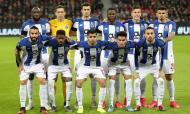 30.º FC Porto (313 milhões de euros)