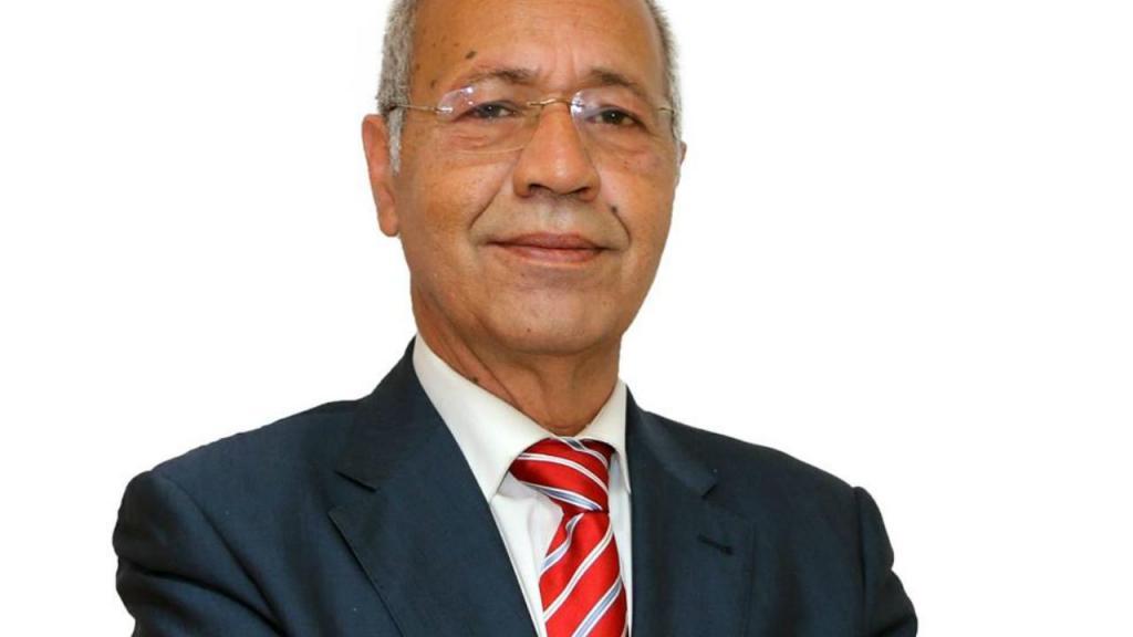 João Taveira