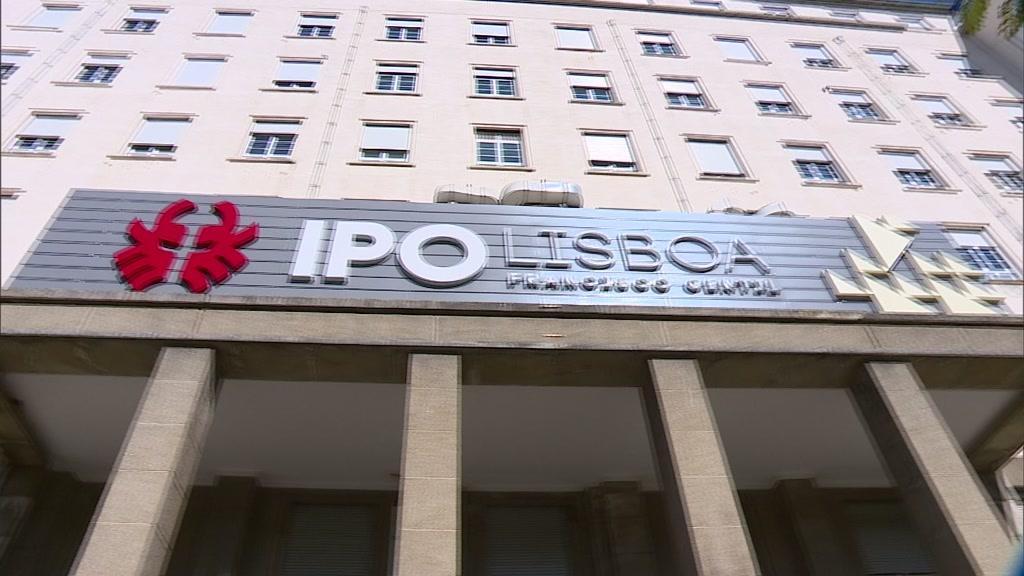 IPO de Lisboa: metade dos doentes oncológicos são operados fora do prazo permitido por lei