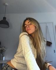 Daniela Svedin Figo