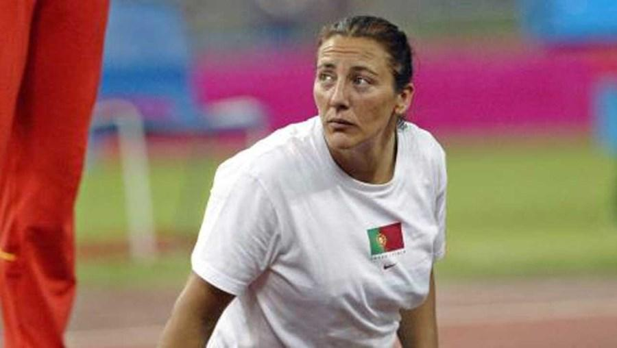 Teresa Machado