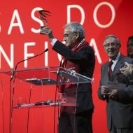 Gala Cosme Damião