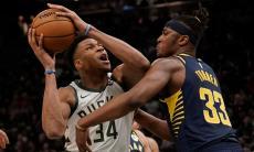 NBA: «O problema do racismo e da brutalidade policial tem de parar»