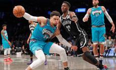 NBA: 16 jogadores testaram positivo à covid-19