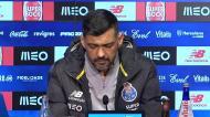 «Carlos Carvalhal é dos melhores treinadores da Liga»