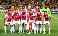 27.º Ajax