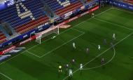 Eibar-Real Sociedad
