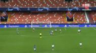 VÍDEO: Ilicic chega ao hat-trick e desfaz as dúvidas na eliminatória