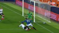 Champions: resumo do Valencia-Atalanta (3-4)