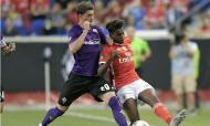 23. Dusan Vlahovic (Sérvia - Fiorentina) - 17 milhões de euros