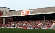 Leyton Orient (twitter clube)
