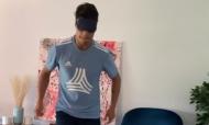 Óliver Torres (instagram)