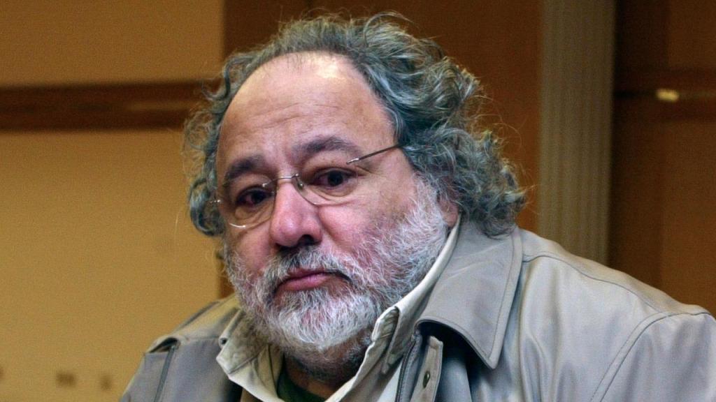 Pedro Barroso - Músico