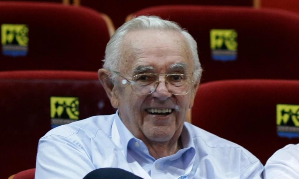 Borislav Stankovic (AP)